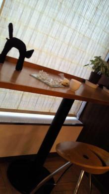 MEGALO VISION  若木未生公式blog-2011070318140003.jpg